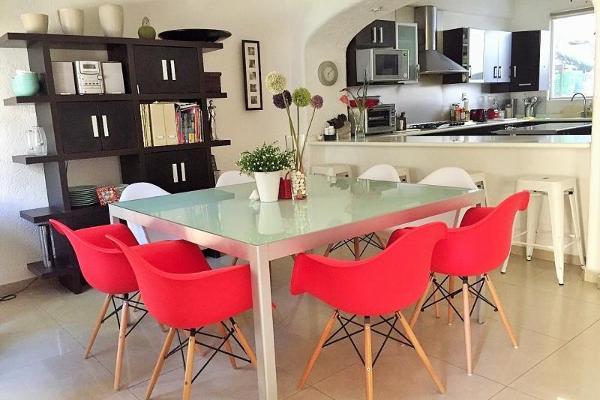 Foto de casa en venta en james cook 24, costa azul, acapulco de juárez, guerrero, 5692312 No. 10