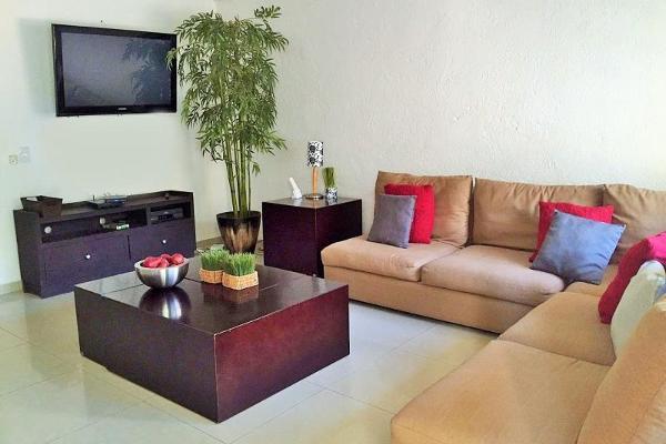 Foto de casa en venta en james cook 24, costa azul, acapulco de juárez, guerrero, 5692312 No. 11