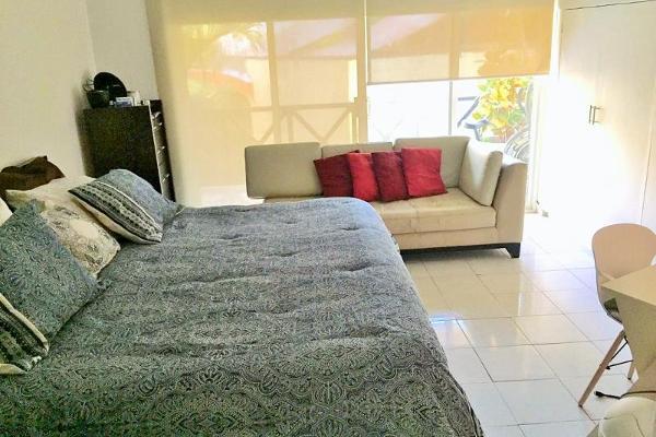 Foto de casa en venta en james cook 24, costa azul, acapulco de juárez, guerrero, 5692312 No. 12