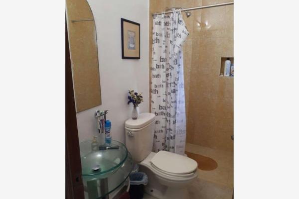 Foto de casa en venta en james cook 24, costa azul, acapulco de juárez, guerrero, 5692312 No. 13