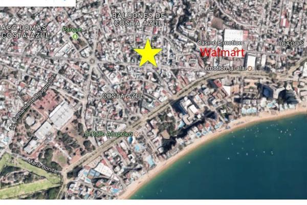 Foto de casa en venta en james cook 24, costa azul, acapulco de juárez, guerrero, 5692312 No. 14