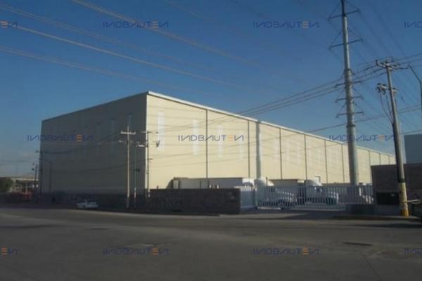 Foto de bodega en venta en james watt , complejo industrial cuamatla, cuautitlán izcalli, méxico, 13841039 No. 01