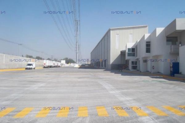 Foto de bodega en venta en james watt , complejo industrial cuamatla, cuautitlán izcalli, méxico, 13841039 No. 02