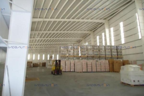 Foto de bodega en venta en james watt , complejo industrial cuamatla, cuautitlán izcalli, méxico, 13841039 No. 03