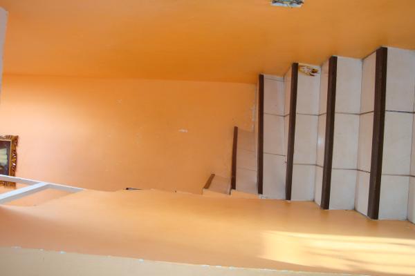 Foto de casa en venta en japon 587, las etnias, torreón, coahuila de zaragoza, 2646419 No. 07