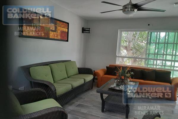 Foto de departamento en renta en  , jardín 20 de noviembre, ciudad madero, tamaulipas, 10732933 No. 07