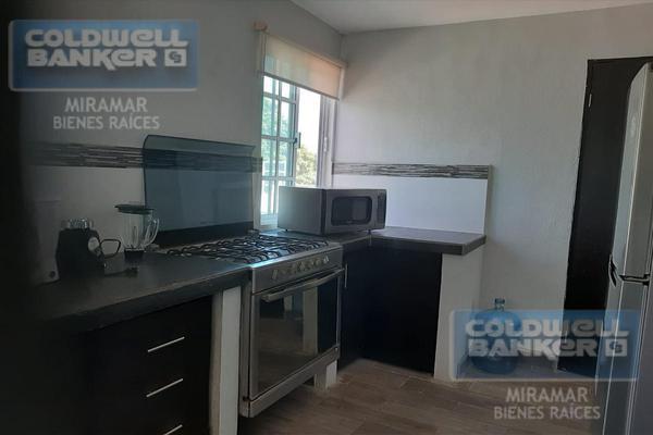 Foto de departamento en renta en  , jardín 20 de noviembre, ciudad madero, tamaulipas, 10732933 No. 17