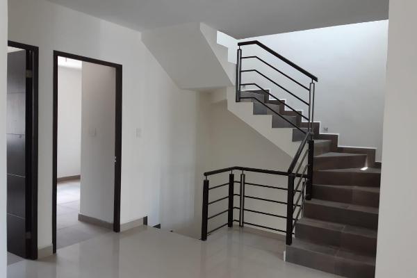 Foto de casa en venta en  , jardín 20 de noviembre, ciudad madero, tamaulipas, 13352749 No. 04