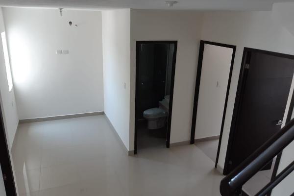 Foto de casa en venta en  , jardín 20 de noviembre, ciudad madero, tamaulipas, 13352749 No. 05