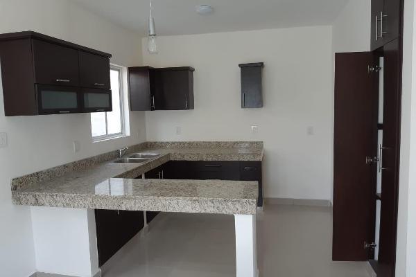 Foto de casa en venta en  , jardín 20 de noviembre, ciudad madero, tamaulipas, 13352749 No. 06
