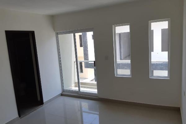 Foto de casa en venta en  , jardín 20 de noviembre, ciudad madero, tamaulipas, 13352749 No. 08