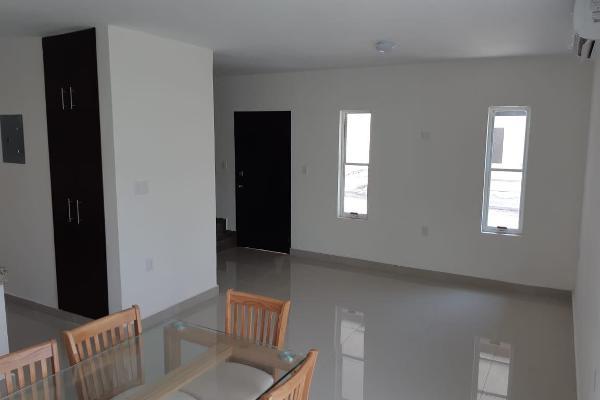 Foto de casa en venta en  , jardín 20 de noviembre, ciudad madero, tamaulipas, 13352749 No. 19