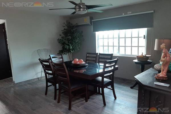 Foto de departamento en renta en  , jardín 20 de noviembre, ciudad madero, tamaulipas, 18515012 No. 08