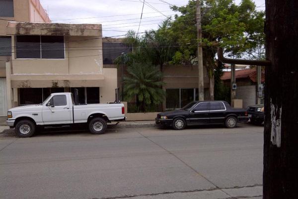 Foto de edificio en renta en  , jardín 20 de noviembre, ciudad madero, tamaulipas, 0 No. 01