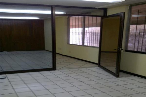 Foto de edificio en renta en  , jardín 20 de noviembre, ciudad madero, tamaulipas, 18515016 No. 03