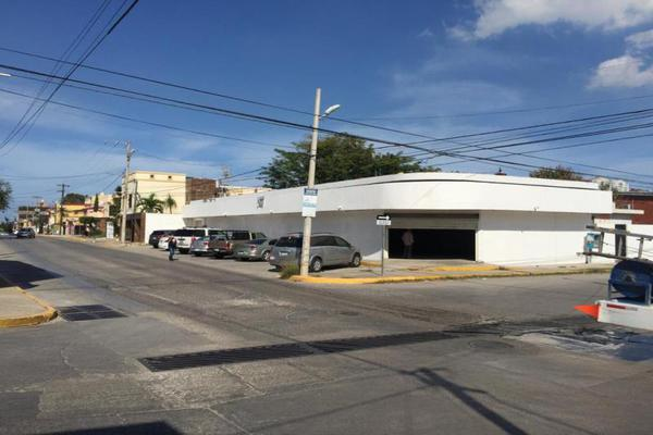 Foto de local en renta en  , jardín 20 de noviembre, ciudad madero, tamaulipas, 19075590 No. 02