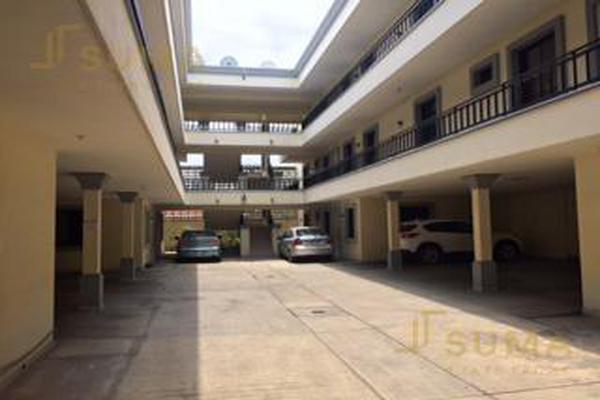 Foto de departamento en renta en  , jardín 20 de noviembre, ciudad madero, tamaulipas, 0 No. 08