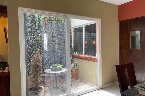 Foto de casa en renta en  , jardín 20 de noviembre, ciudad madero, tamaulipas, 0 No. 04