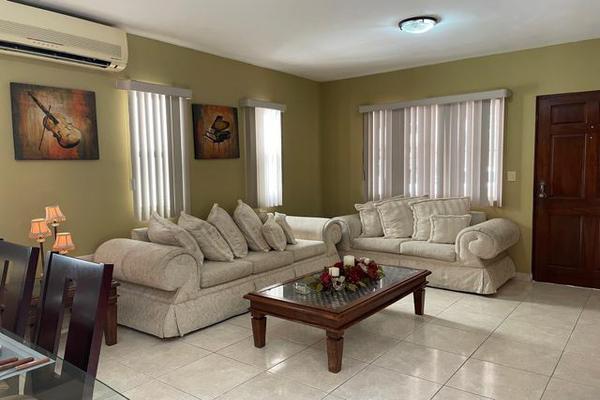 Foto de casa en renta en  , jardín 20 de noviembre, ciudad madero, tamaulipas, 0 No. 11