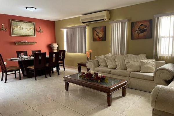 Foto de casa en renta en  , jardín 20 de noviembre, ciudad madero, tamaulipas, 0 No. 13