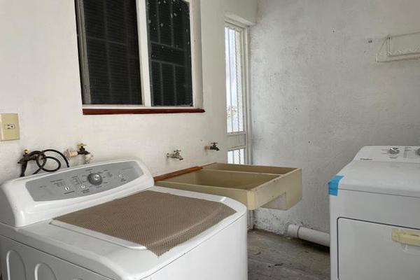 Foto de casa en renta en  , jardín 20 de noviembre, ciudad madero, tamaulipas, 0 No. 23
