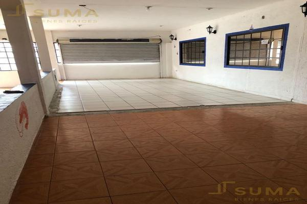 Foto de edificio en venta en  , jardín 20 de noviembre, ciudad madero, tamaulipas, 0 No. 02