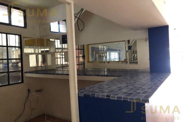 Foto de edificio en venta en  , jardín 20 de noviembre, ciudad madero, tamaulipas, 0 No. 03