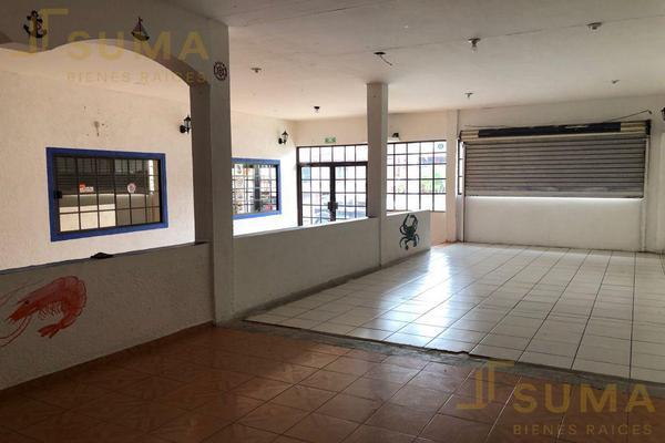 Foto de edificio en venta en  , jardín 20 de noviembre, ciudad madero, tamaulipas, 0 No. 04