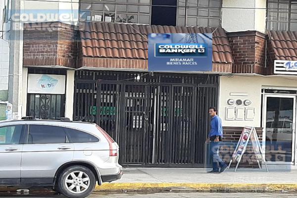 Foto de local en renta en  , jardín 20 de noviembre, ciudad madero, tamaulipas, 7559049 No. 02