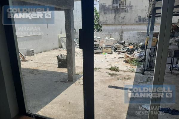 Foto de local en renta en  , jardín 20 de noviembre, ciudad madero, tamaulipas, 7559049 No. 05