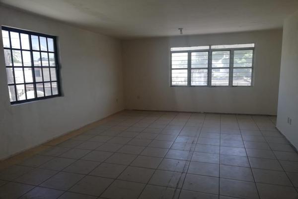 Foto de local en renta en  , jardín 20 de noviembre, ciudad madero, tamaulipas, 8111048 No. 01