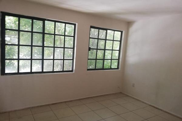 Foto de local en renta en  , jardín 20 de noviembre, ciudad madero, tamaulipas, 8111048 No. 02