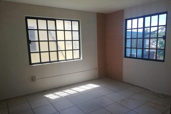 Foto de local en renta en  , jardín 20 de noviembre, ciudad madero, tamaulipas, 8111048 No. 06