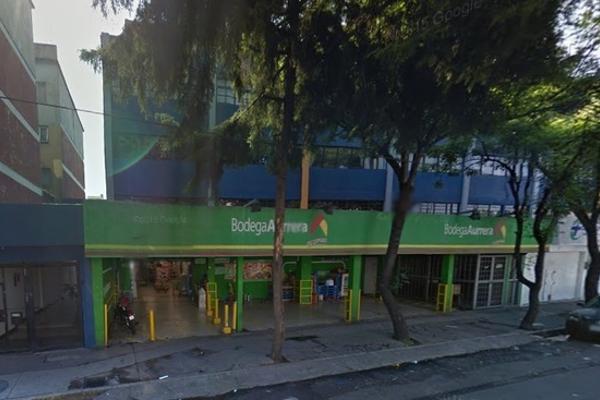 Foto de departamento en venta en avenida de la granjas , jardín azpeitia, azcapotzalco, distrito federal, 2722759 No. 01