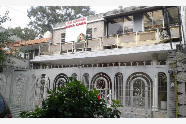 Casa en jard n balbuena en venta id 1470765 for Casas en renta jardin balbuena