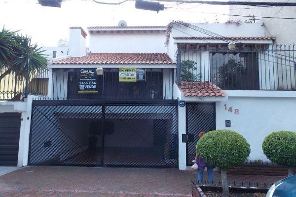 Casa en jard n balbuena df en venta for Casas en renta en jardin balbuena