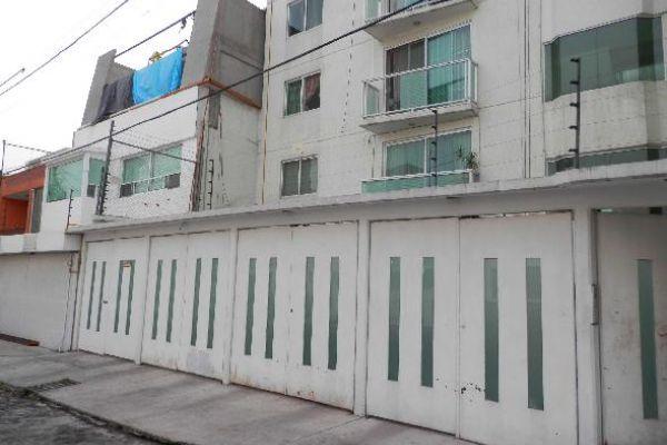Departamento en jard n balbuena df en renta en for Casas en renta jardin balbuena venustiano carranza