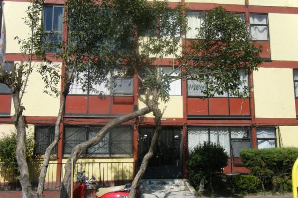 Departamento en jard n balbuena en venta id 788973 for Casas en venta jardin balbuena