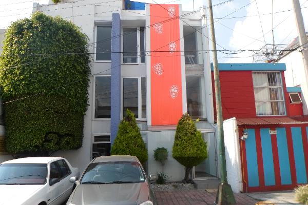 Casa en jard n balbuena en venta id 1147749 for Casas en renta en jardin balbuena