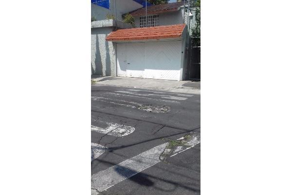 Casa en jard n balbuena en renta id 2398098 for Casas en renta jardin balbuena