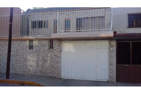 Casa en jard n balbuena en venta id 2940354 for Casas en renta jardin balbuena