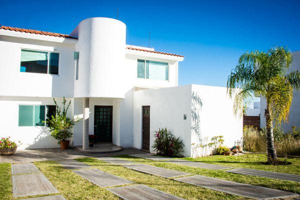 Casa en gran jard n guanajuato en venta for Casas en renta en gran jardin leon gto