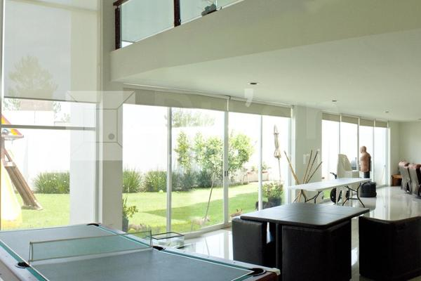 Foto de casa en venta en jardin de los agaves , colinas de gran jardín, león, guanajuato, 0 No. 08
