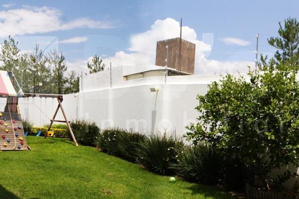 Foto de casa en venta en jardin de los agaves , colinas de gran jardín, león, guanajuato, 0 No. 12