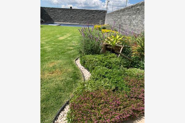 Foto de casa en venta en jardin de los halcones 135, gran jardín, león, guanajuato, 19385994 No. 13