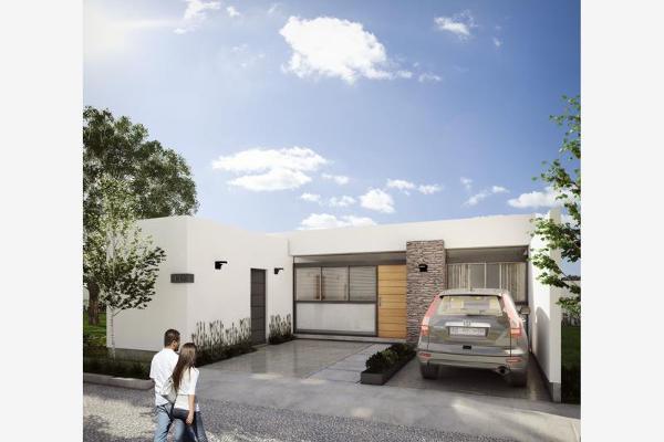 Casa en jard n de los lirios 132 villas de la cantera 1a for Jardin villa ale aguascalientes