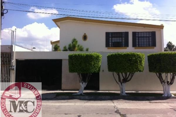 Casa en jardines de la asunci n en venta id 964423 for Casa jardin la asuncion