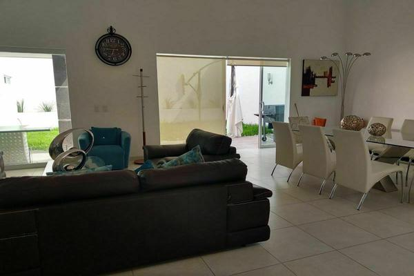 Foto de casa en renta en jardín escoses , gran jardín, león, guanajuato, 0 No. 05