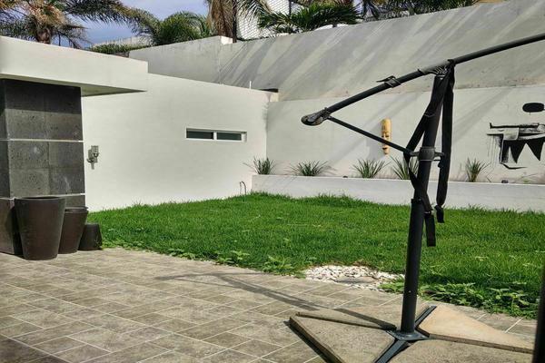 Foto de casa en renta en jardín escoses , gran jardín, león, guanajuato, 0 No. 22