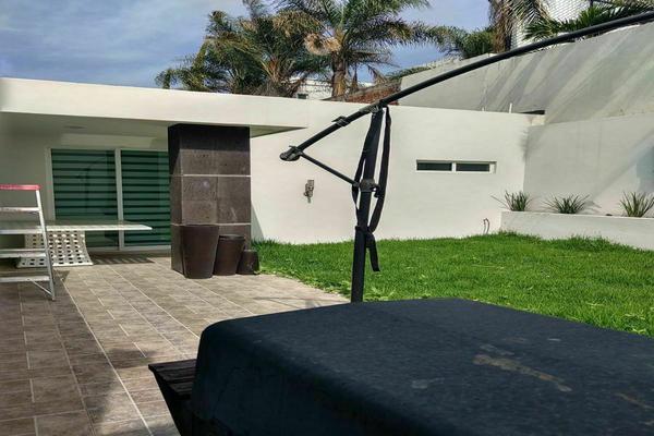 Foto de casa en renta en jardín escoses , gran jardín, león, guanajuato, 0 No. 24